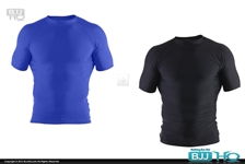 Today on BJJHQ Clinch Gear Rashguard 2 Pack - $32